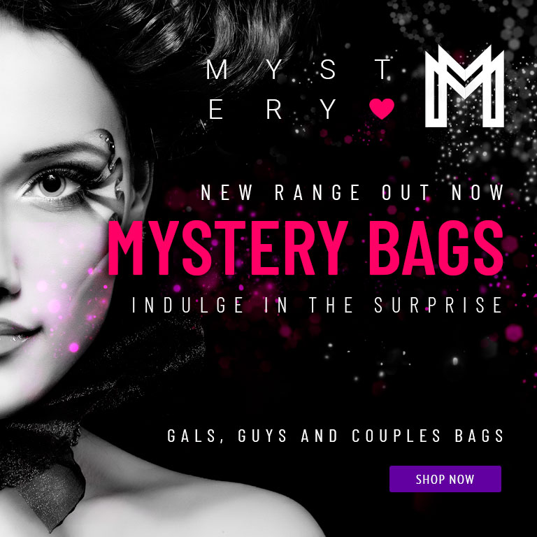Mystery Bag Sale July 2019 Mobile