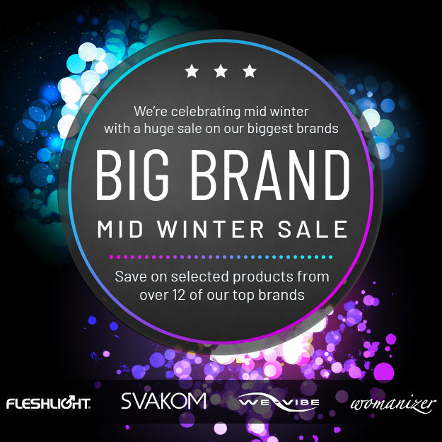 Big Brand Sale June 19 Mobile