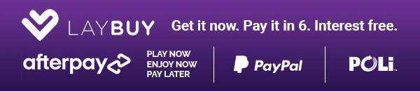 bnpl 2020 mobile homepage